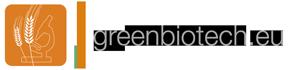 Greenbiotech.eu